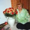 Валюша, 62, г.Карлсруэ