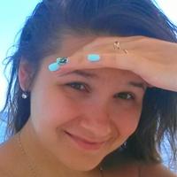 Lena, 33 года, Лев, Санкт-Петербург