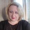 Татьяна, 43, г.Новоград-Волынский