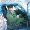 газинур, 53, г.Ульяновск