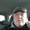 сергей, 61, г.Сальск