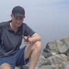 Юрий, 38, г.Анапа