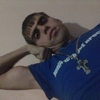 Sergey Matvienok, 23, Otradnaya