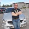 Сергей, 80, г.Мончегорск