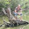 Владимир, 36, г.Запорожье