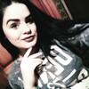 Екатерина, 19, г.Молодечно