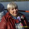 любовь, 57, г.Иваново