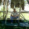 Олег, 35, г.Алматы (Алма-Ата)