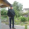 николай, 53, г.Мценск