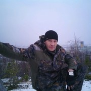 юрий 41 год (Телец) Климово
