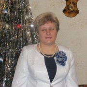 elena brilliantova 52 года (Рыбы) Торжок