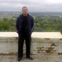 Максим, 43 года, Скорпион, Ворсма