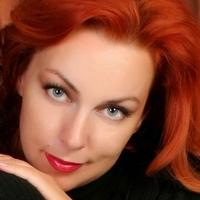 Юлия, 47 лет, Водолей, Минск