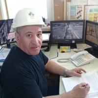 Мансур, 58 лет, Овен, Нижневартовск
