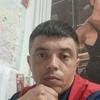 Виктор, 36, г.Краснодар