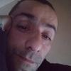 Jorik, 30, г.Иджеван