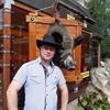 Александр, 31, г.Гродно