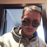 Сережа 51 год (Скорпион) Ачинск