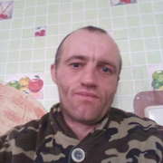 Юрій 38 Херсон