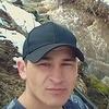 yakov, 27, Gorno-Altaysk