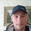 Александр, 30, г.Лабинск