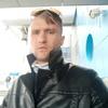 Дмитрий, 31, г.Новый Уренгой