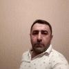 roma, 41, Makhachkala
