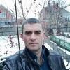 ruslan cherevanov, 44, г.Ногинск