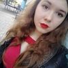 Даша Колесник, 18, г.Мариуполь