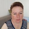 Olga, 31, Rtishchevo
