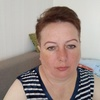 Ольга, 30, г.Ртищево
