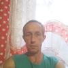 Виталий, 46, г.Лиски (Воронежская обл.)