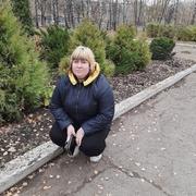 ирина 31 год (Телец) Рязань