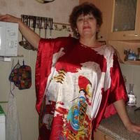 Татьяна, 72 года, Стрелец, Краснодар