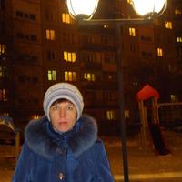 гульфира, 48 лет, Скорпион, Барнаул