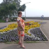 Катерина, 44 года, Овен, Иркутск