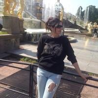 Елена, 50 лет, Рак, Новосибирск