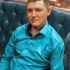 Вячеслав, 32, г.Киселевск