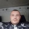 slava, 42, Skhodnya
