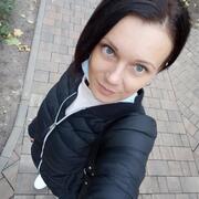 нино 27 Москва