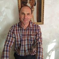 Николаич, 50 лет, Лев, Екатеринбург