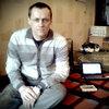 Сергей, 47, г.Томск