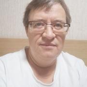 Тагир 59 Уфа