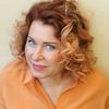 Irina, 46, г.Вена