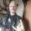 Александр, 52, г.Кингисепп