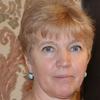 Светлана, 57, г.Казань