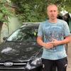 Егор, 39, г.Воронеж