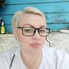 Maria, 30, г.Ростов-на-Дону