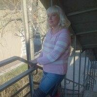 Софи, 49 лет, Стрелец, Тверь