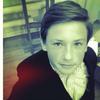 Иванчик, 21, г.Агеево
